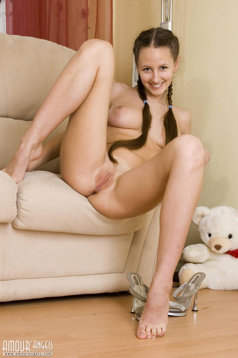 Angel Wife Fuck Ywo Japanese Porn stupendous angel striptease - nakedteen.photos